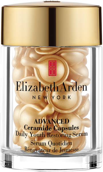 Elizabeth Arden Ceramide Daily Youth Restoring Serum