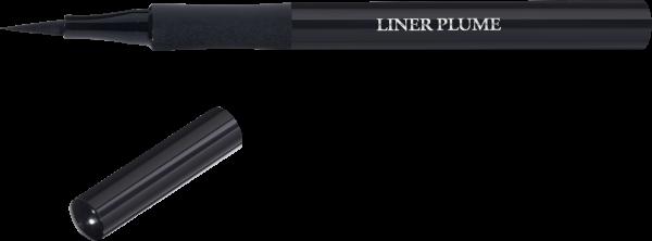 Lancôme Liner Plume