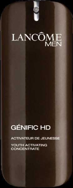 Lancôme Men Génific HD Activateur de Jeunesse