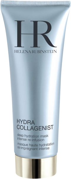 Helena Rubinstein Hydra Collagenist Maske
