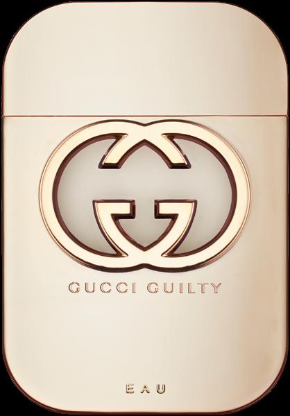 Gucci Guilty Eau Eau de Toilette Nat. Spray