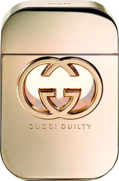 Gucci Guilty Eau de Toilette Nat. Spray