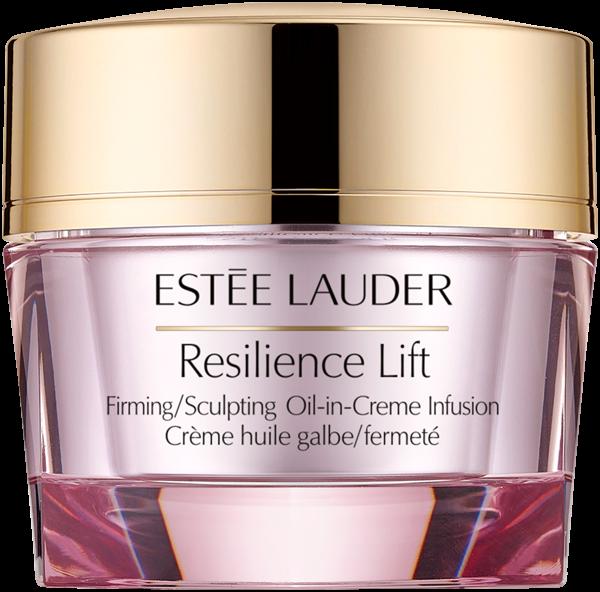 Estée Lauder Resilience Lift Firming/Sculpting Oil-in-Creme Infusion