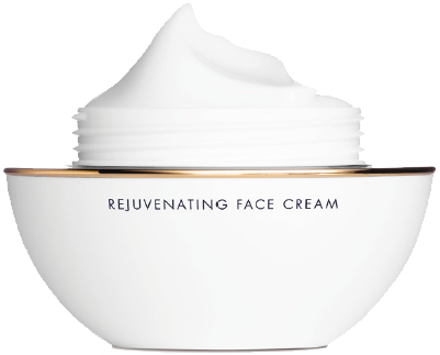 Zwyer Caviar Rejuvenating Face Cream