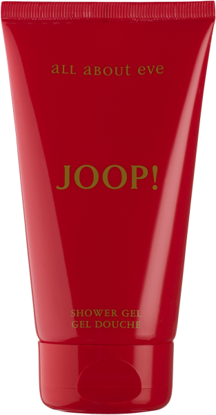 Joop! All about Eve Shower Gel
