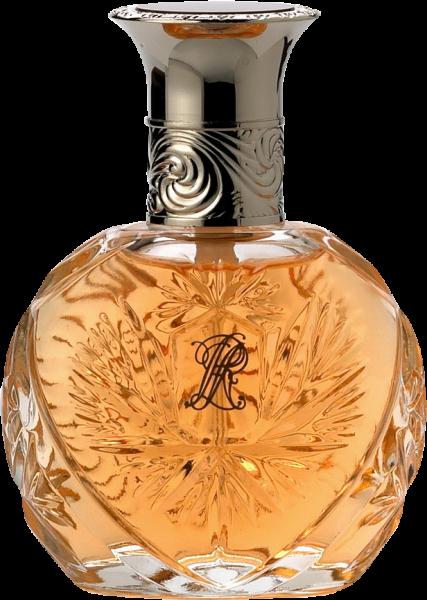 Ralph Lauren Safari Eau de Parfum Vapo