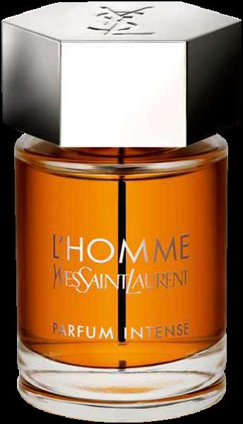 Yves Saint Laurent L'Homme Eau de Parfum Vapo Intense