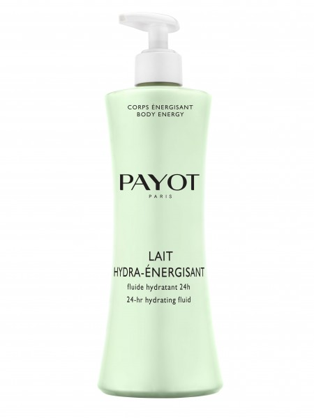 Payot Le Corps Lait Hydra Energisant