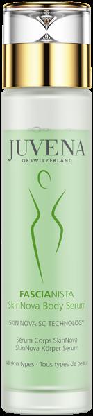 Juvena Fascianista SkinNova Body Serum