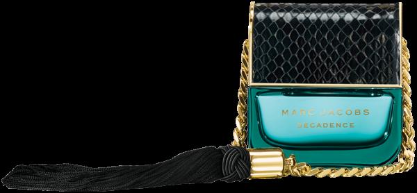 Marc Jacobs Decadence Eau de Parfum Nat. Spray