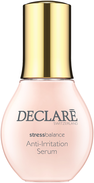 Declaré Stress Balance Anti-Irritation Serum