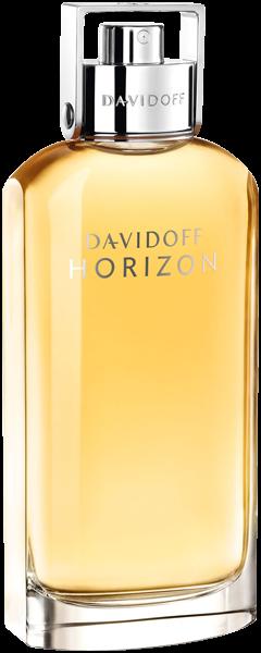 Davidoff Horizon Eau de Toilette Nat. Spray