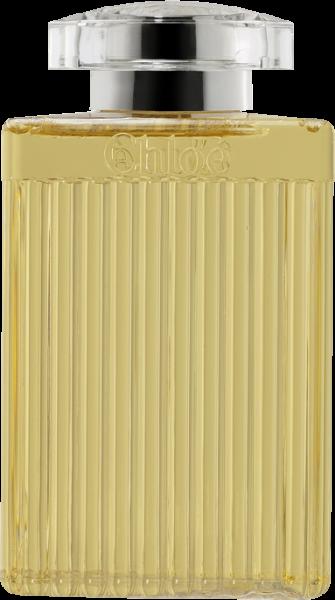Chloé Perfumed Shower Gel