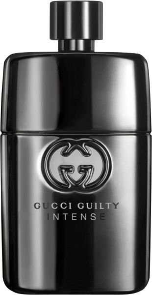 Gucci Guilty Intense Pour Homme Eau de Toilette Nat. Spray