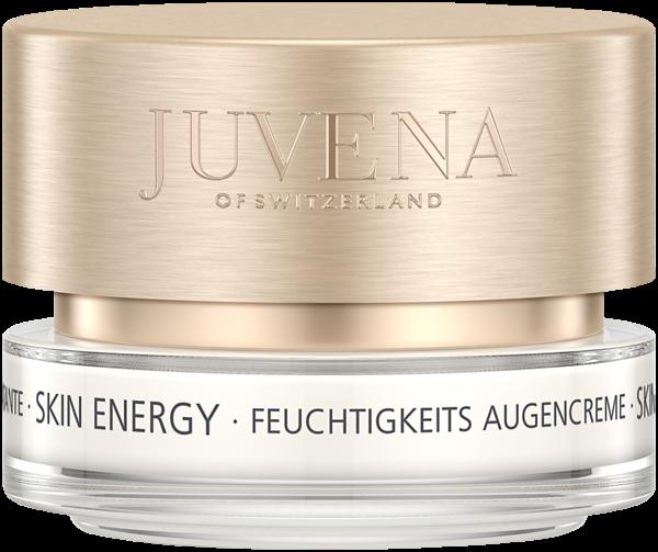 Juvena Skin Energy Moisture Eye Cream