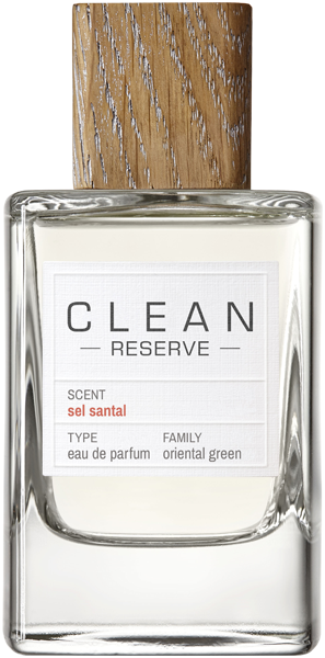 Clean Reserve Sel Santal Eau de Parfum Nat. Spray