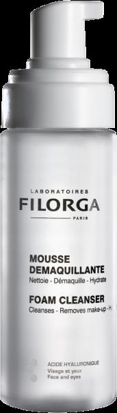 Filorga Mousse Demaquillante