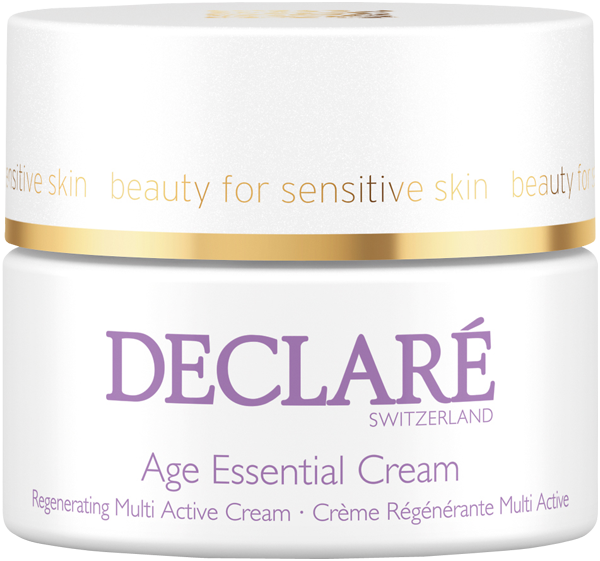 Declaré Age Essential Cream