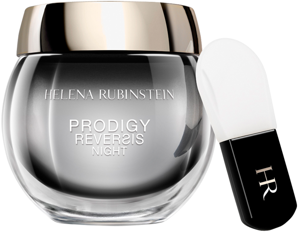 Helena Rubinstein Prodigy Reversis Night
