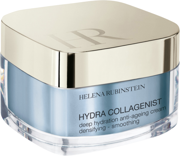 Helena Rubinstein Hydra Collagenist Cream