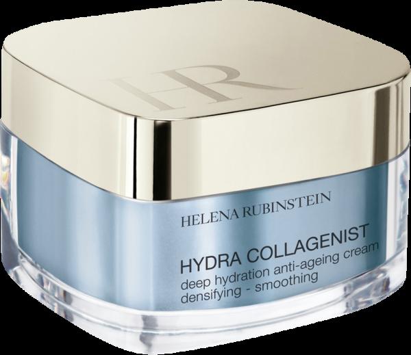 Helena Rubinstein Hydra Collagenist Cream