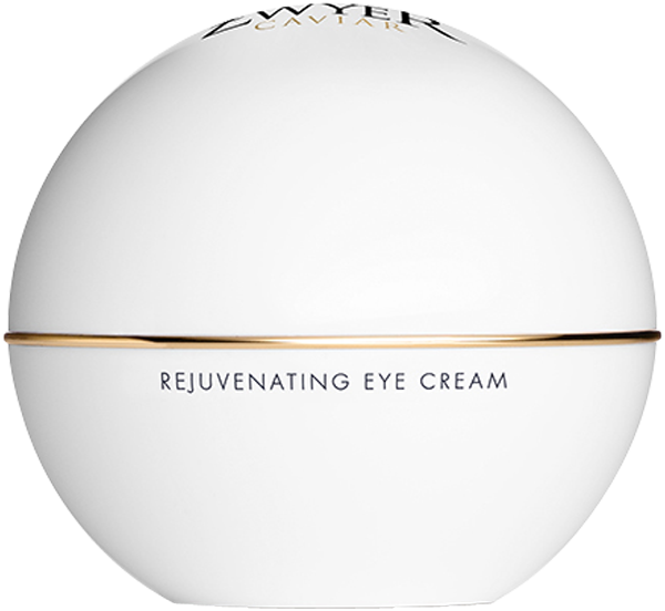 Zwyer Caviar Rejuvenating Eye Cream