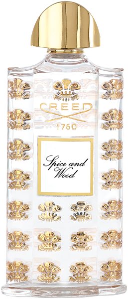 Creed Spice and Wood Eau de Parfum Nat. Spray