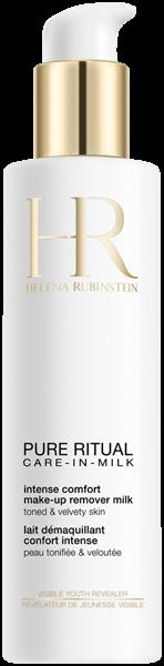 Helena Rubinstein Pure Ritual Care-In-Milk