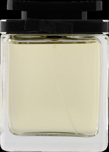 Marc Jacobs Woman Eau de Parfum Nat. Spray