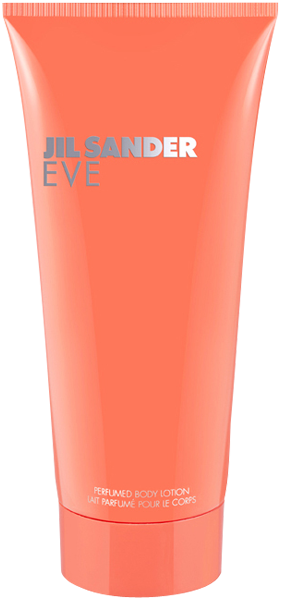 Jil Sander Eve Body Lotion