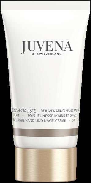 Juvena Skin Specialists Rejuvenating Hand & Nail Cream