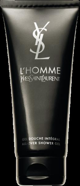 Yves Saint Laurent L'Homme Shower Gel