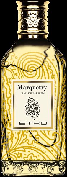 Etro Marquetry Eau de Parfum Vapo