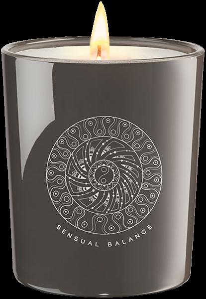 Artdeco Asian Spa Deep Sensual Balance Aromatic Candle