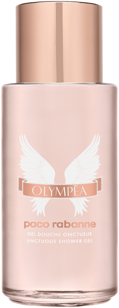 Paco Rabanne Olympéa Shower Gel