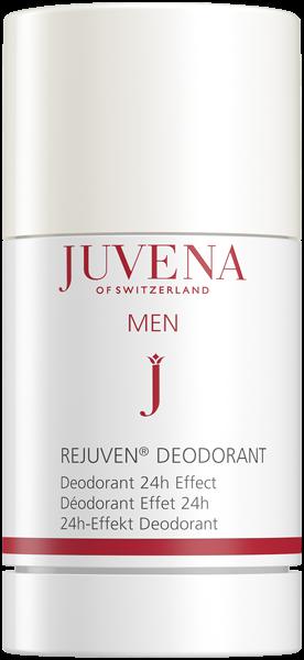 Juvena Men Rejuven Deodorant