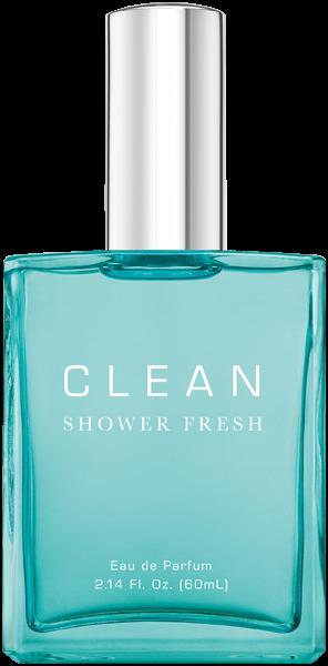 Clean Shower Fresh Eau de Parfum Nat. Spray
