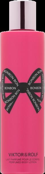 Viktor & Rolf Bonbon Body Lotion