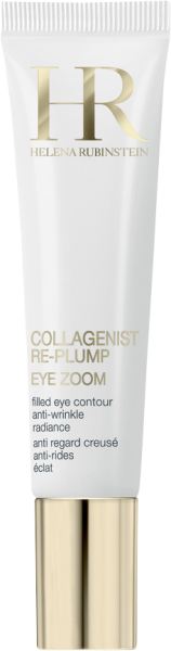 Helena Rubinstein Collagenist Re-Plump Creme Eye