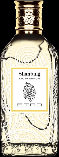 Etro Shantung Eau de Parfum Nat. Spray