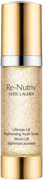 Estée Lauder Re-Nutriv Ultimate Lift Regenerating Youth Serum