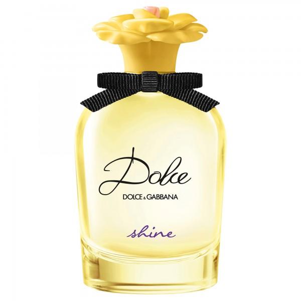 Dolce & Gabbana Dolce Shine Eau de Parfum Nat. Spray