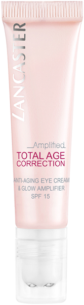 Lancaster Total Age Correction Eye Cream