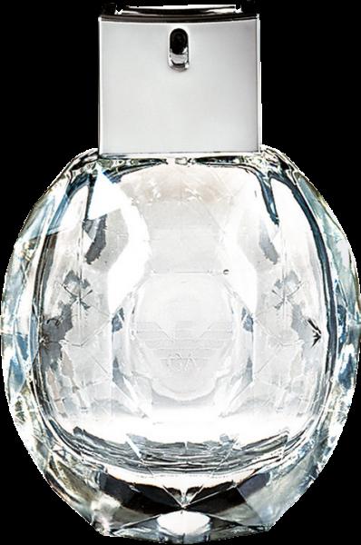 Giorgio Armani Emporio Armani Diamonds Eau de Parfum Nat. Spray