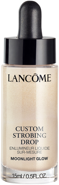 Lancôme Custom Strobing Drop Moonlight Glow