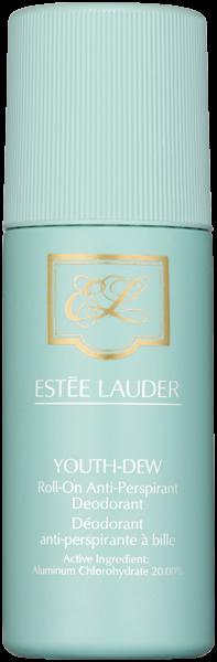 Estée Lauder Youth-Dew Deodorant Roll-On Antiperspirant