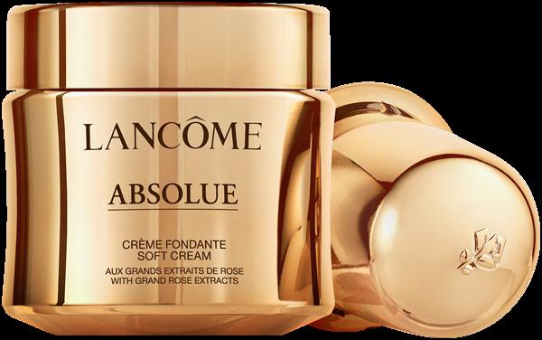 Lancôme Absolue Crème Fondante Refill