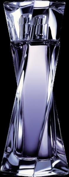 Lancôme Hypnôse Eau de Parfum Vapo