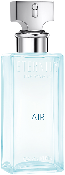 Calvin Klein Eternity Air Eau de Parfum Nat. Spray