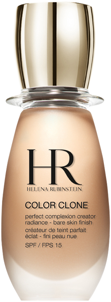 Helena Rubinstein Color Clone Perfect Complexion Creator